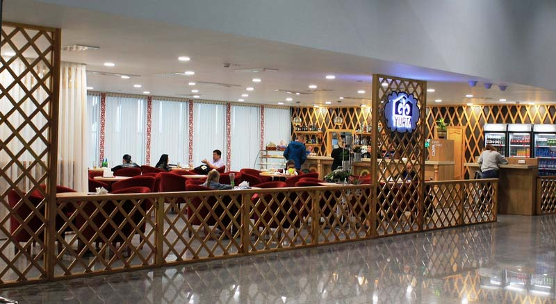 аэропорта-астаны-ресторан