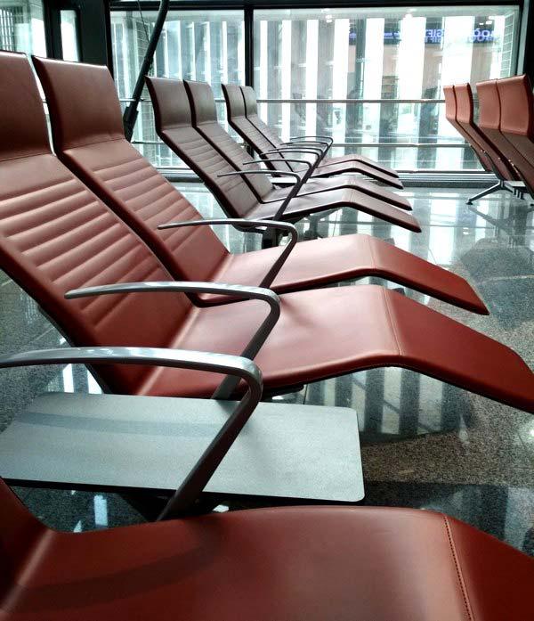 аэропорта-астаны-кресла