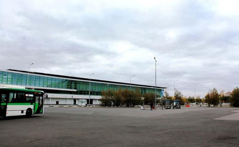 4-аэропорта-астаны-остановка-автобусов