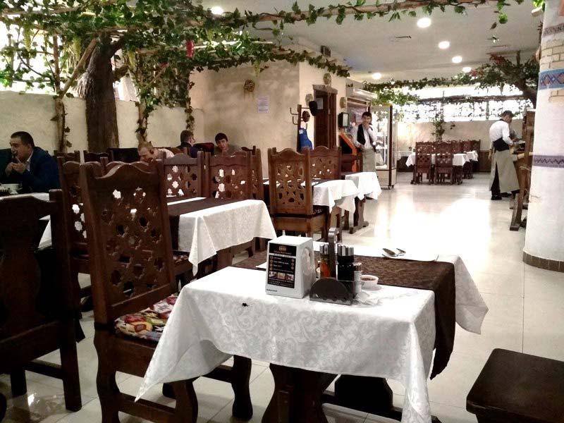 астана-ресторан-дастархан