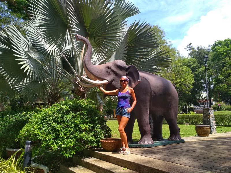 sightseeing-in-Trang-2