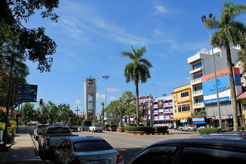 sightseeing-in-Trang-5