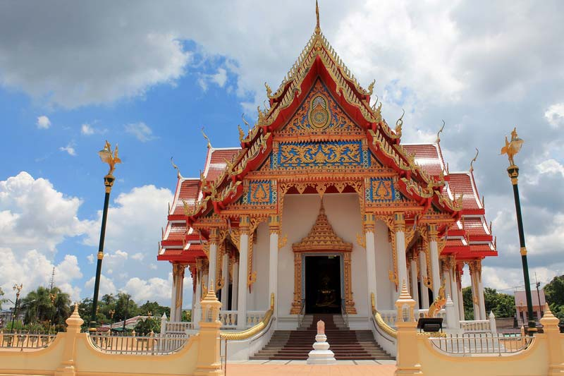 sightseeing-in-Trang