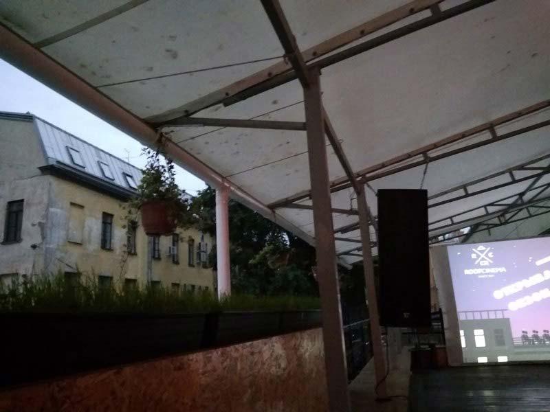 кинотеатр-на-крыше
