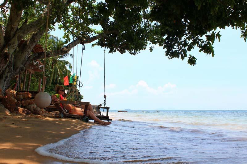 остров-джум-таиланд