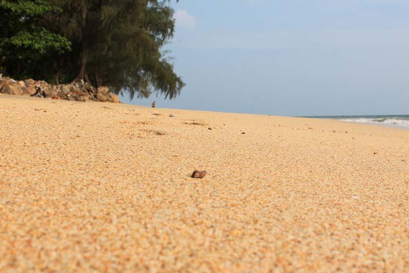 песок-ко-джум
