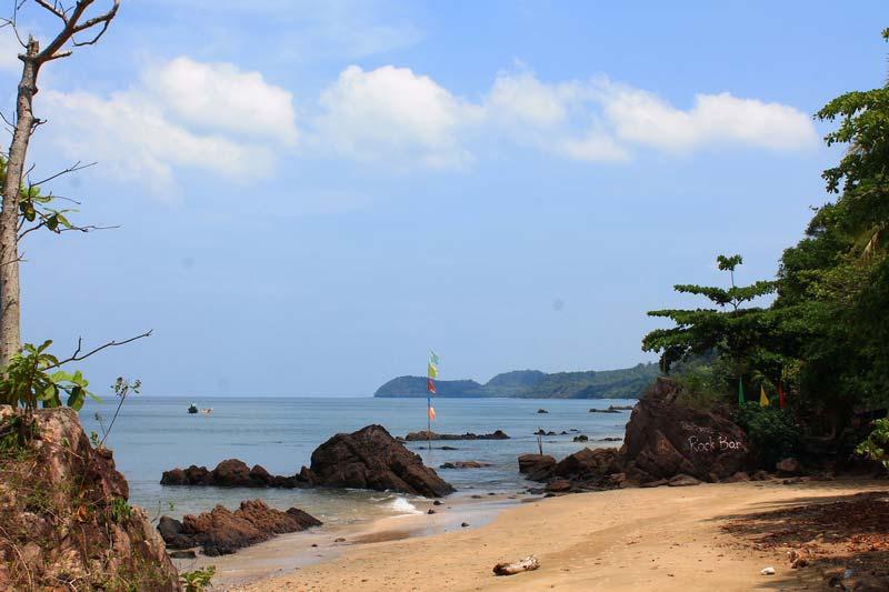 пляжи-джума-3