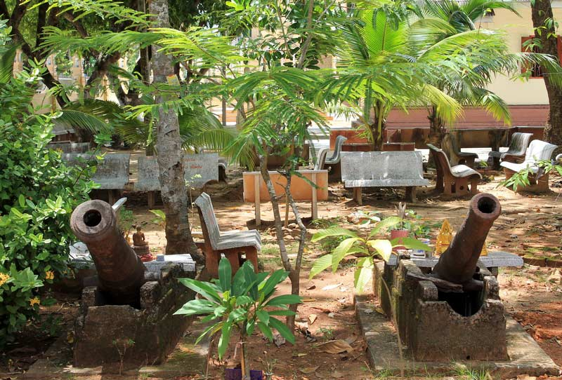 Транг-Таиланд