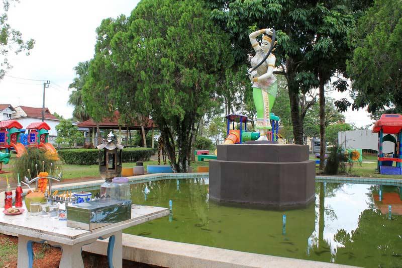 Kaphang-Surin
