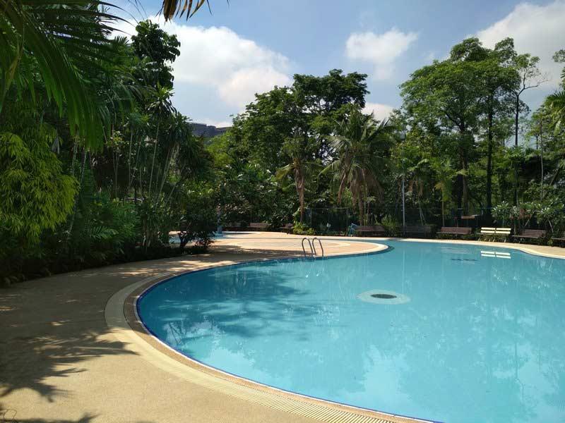 бассейны-Бангкока