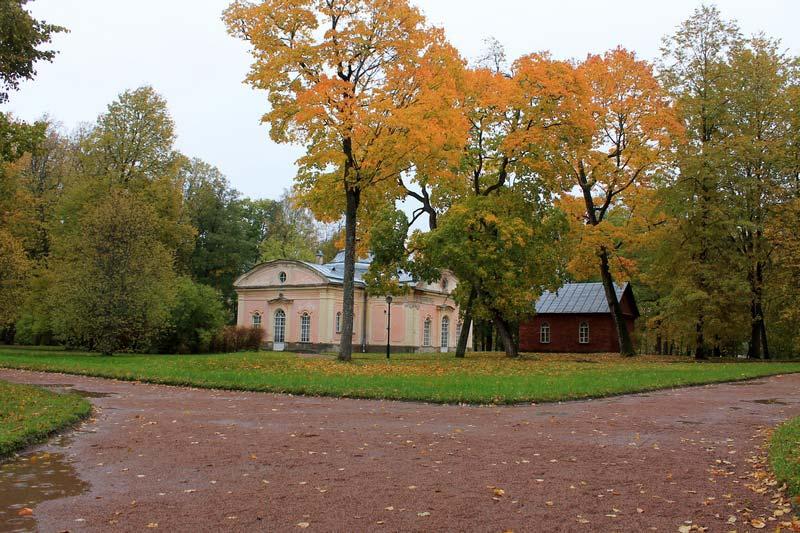 4-Ораниенбаум-–-дворцово-парковый-комплекс