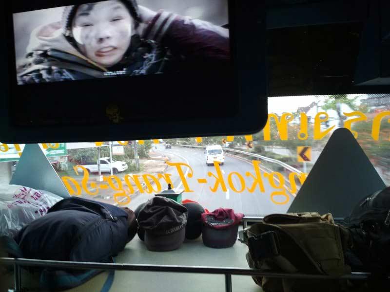 в-тайском-автобусе