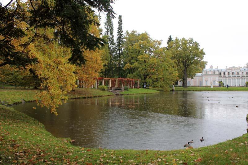 6-Ораниенбаум-верхний-парк