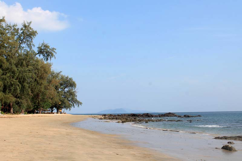 Andaman-Beach-3