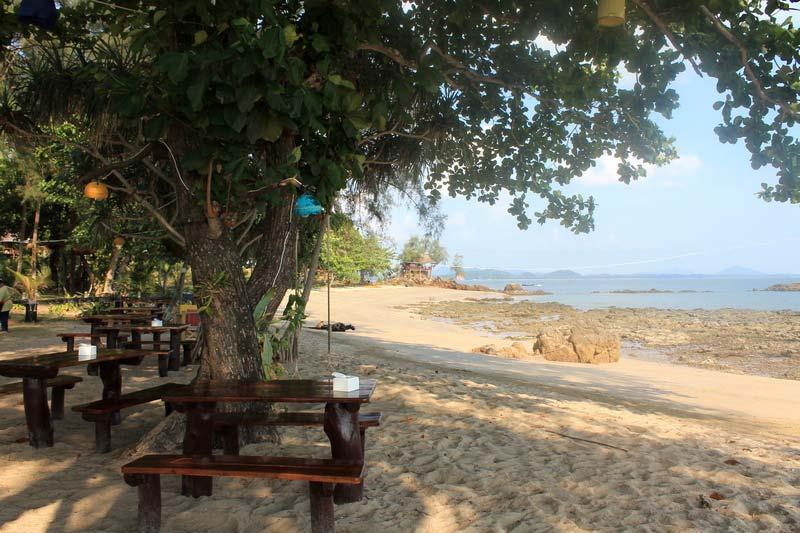 Andaman-Beach-tide