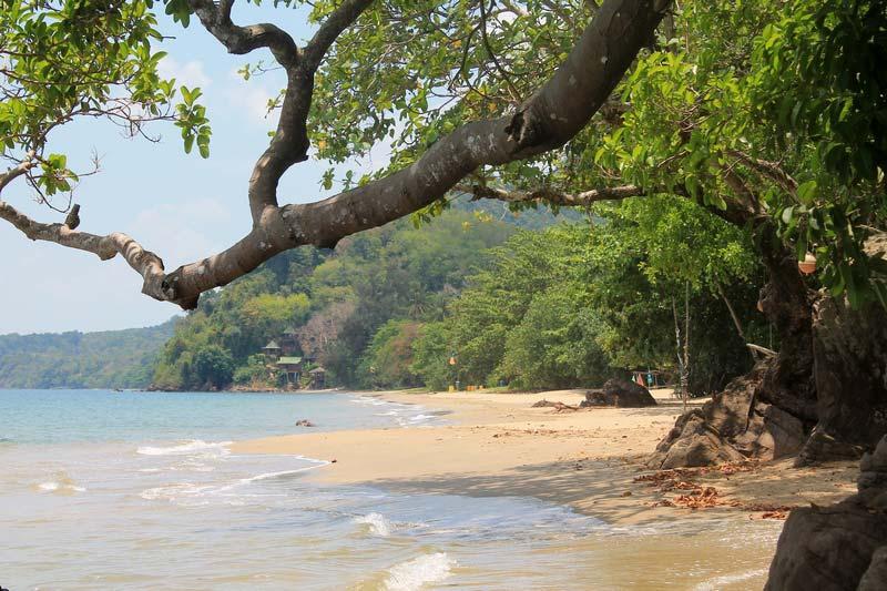 Ao-Si-Beach-2