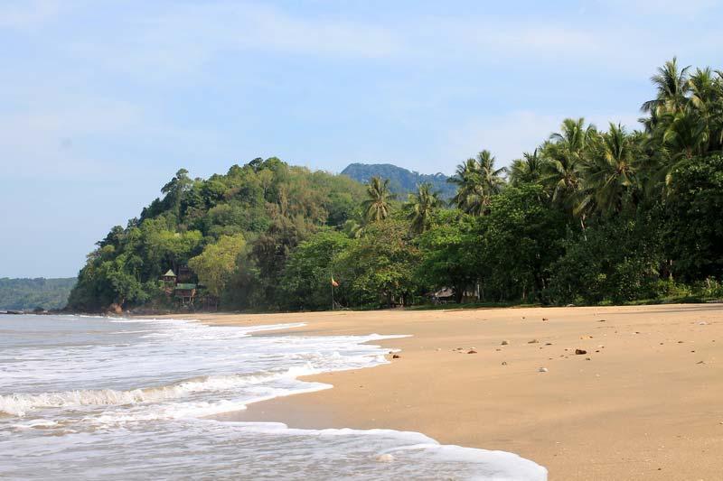 Ao-Si-Beach-4