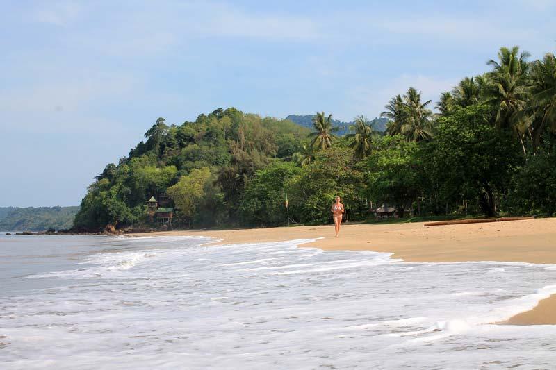 Ao-Si-Beach-6-пляж-ко-джум