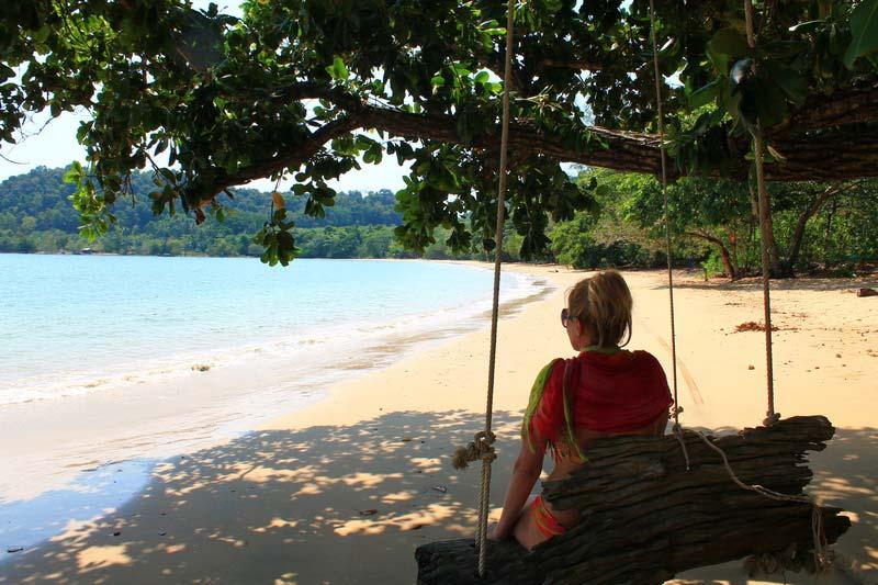Beach-Koh-Yum