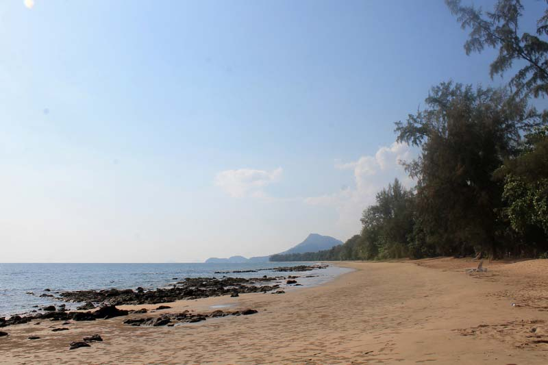 Freedom-Beach-tide