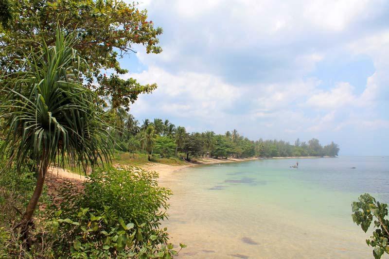 Golden-Pearl-Beach