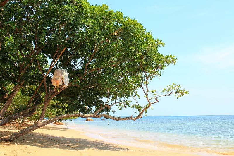Nort-Beach-Koh-Yum