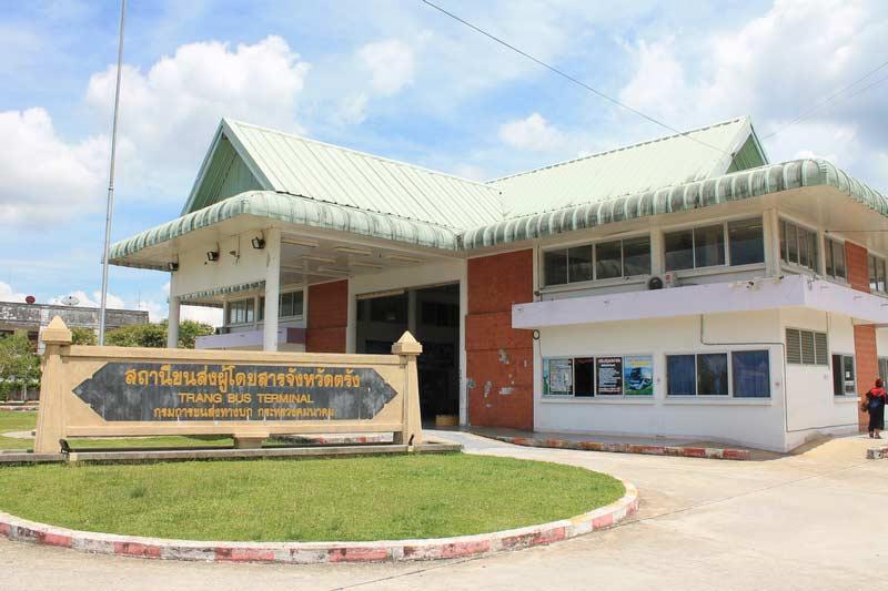 Trang-Bus-Terminal