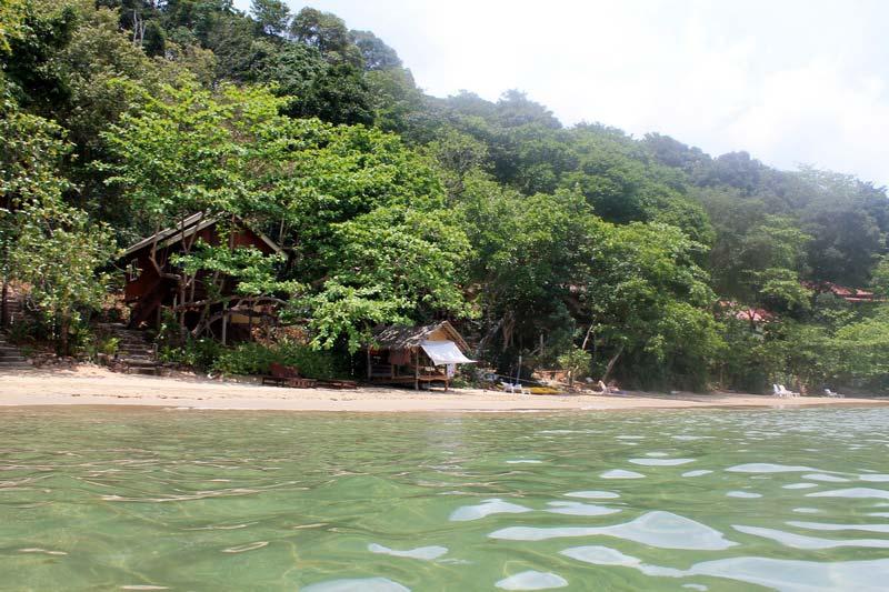 Ao-Si-Beach-5