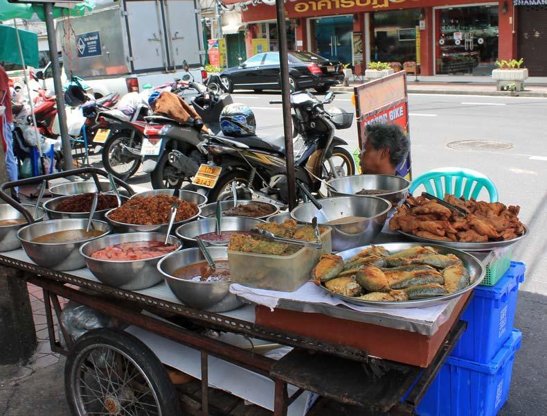что-поесть-в-Бангкоке