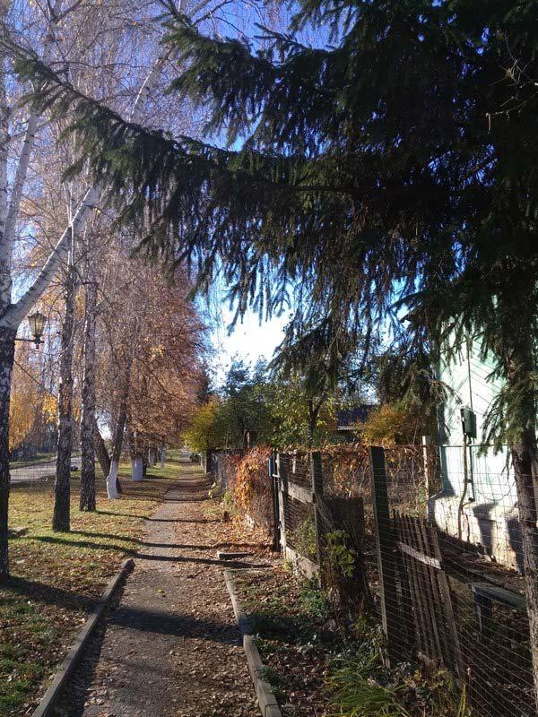 Коренная-Пустынь-Курск