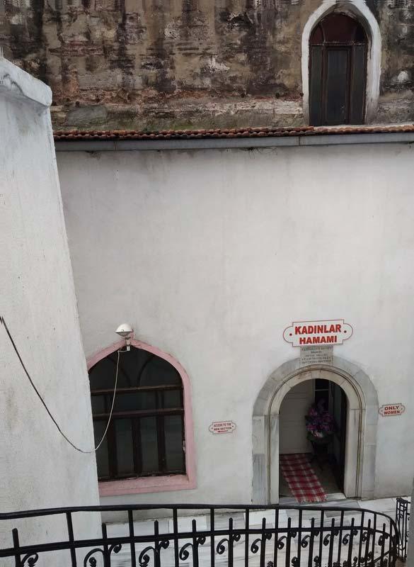 Кардига-хамам-Стамбул-как-выглядит