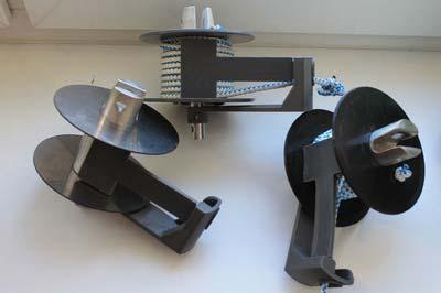 Недорогие-закрутки-стакселя-2