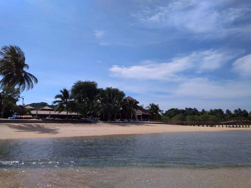 Sabai-Sabai-Beach