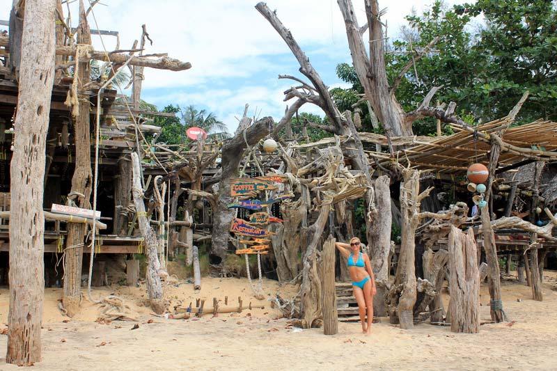 Hippies-Bar-Phayam