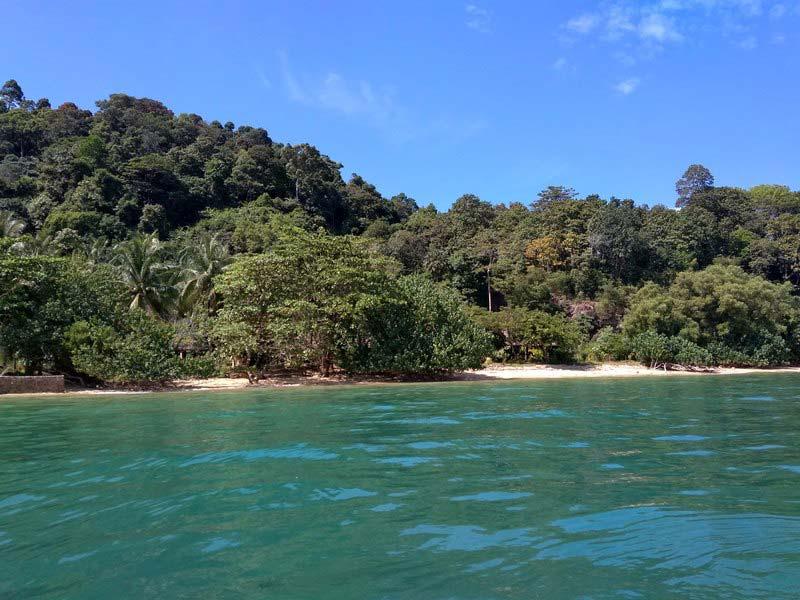 Koh-Payam-Resort