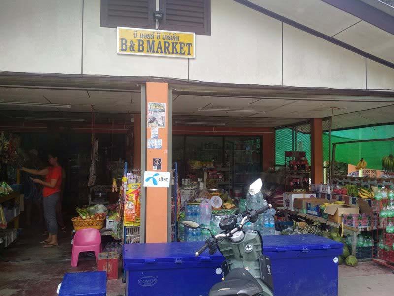 ко-паям-магазины