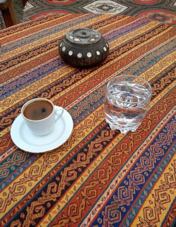 стамбульские-кофейни