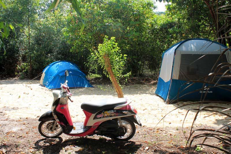 ко-паям-палатка