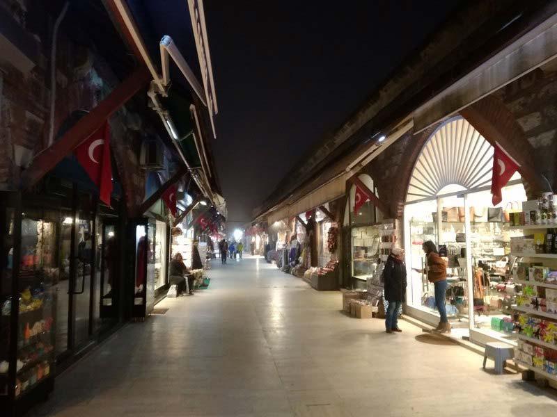 маршрут-по-Стамбулу-на-два-дня