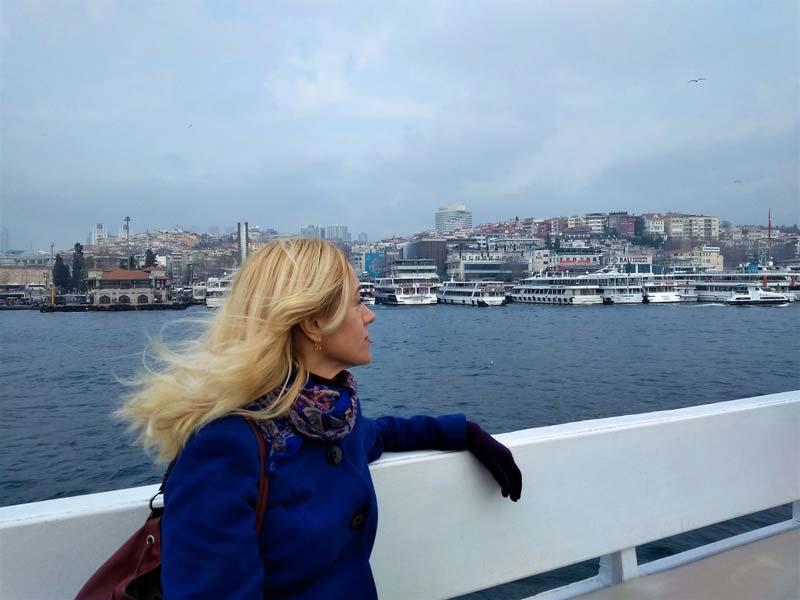 самостоятельная-экскурсия-по-Босфору