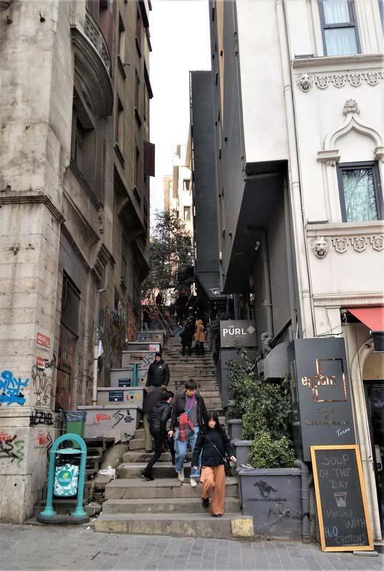 Стамбул-за-пару-дней-маршрут