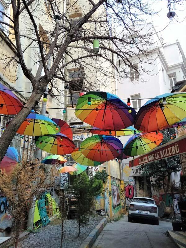 интересные-улицы-Стамбула