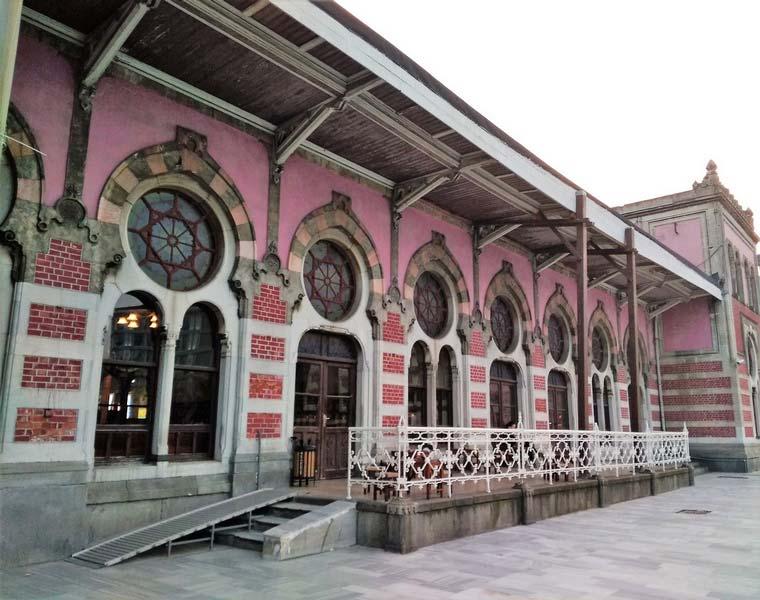 самостоятельно-по-Стамбулу