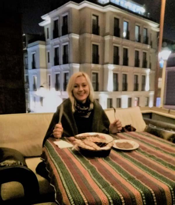 ужин-в-Стамбуле