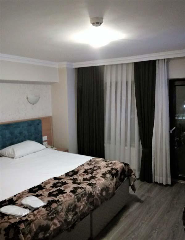 лучшие-недорогие-отели-Стамбула