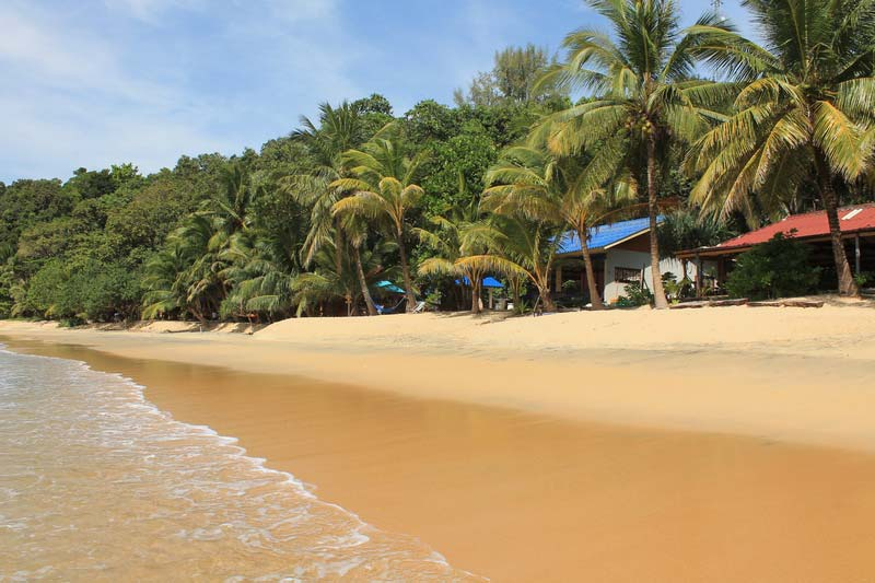 ко-чанг-ранонг-пляж