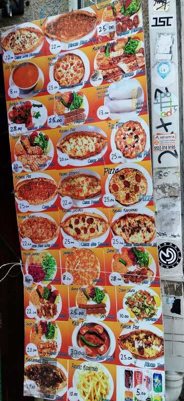 стоимость-пиццы-в-Стамбуле