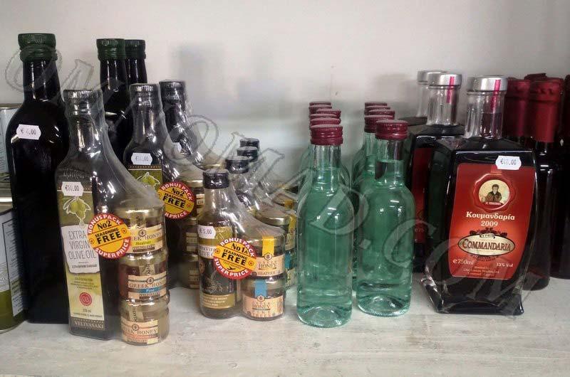 стоимость-вин-на-винзаводе-Кипр