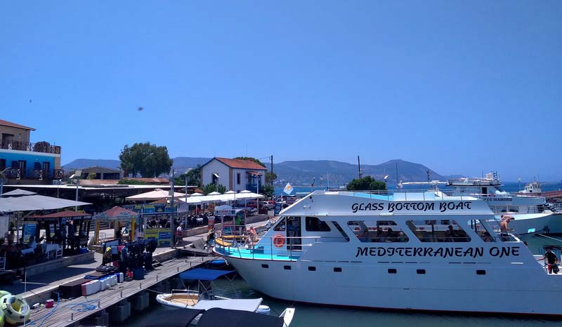 Латхи-Кипр