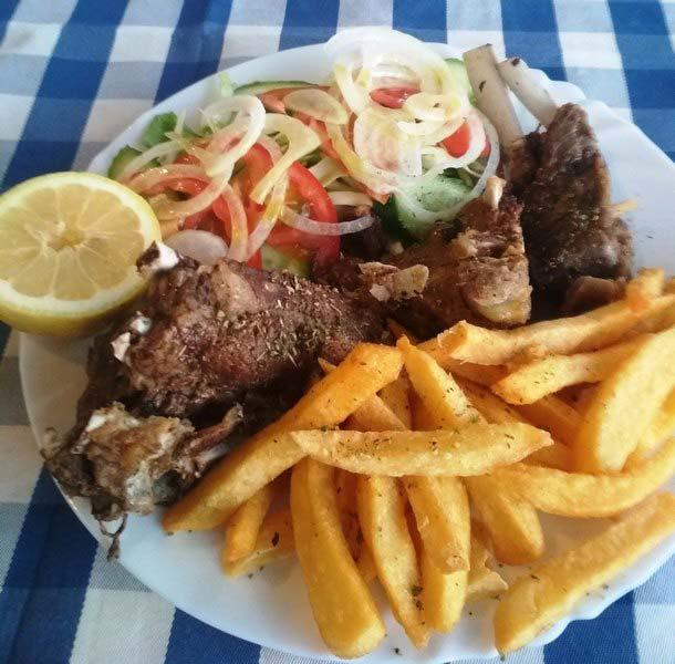 что-поесть-на-Кипре